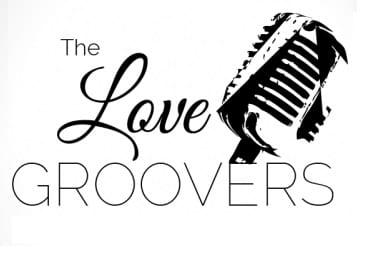 lovegroovers