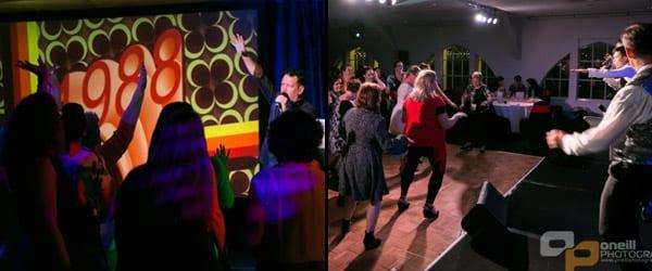 sydney conference entertainment